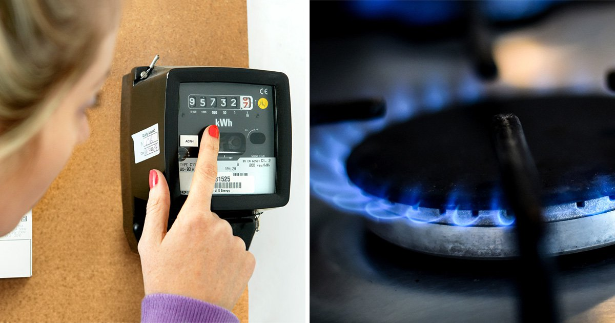 Poorest families 'overcharged £250,000,000 for prepay energy metres'