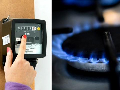 Poorest families 'overcharged £250,000,000 for prepay energy meters'