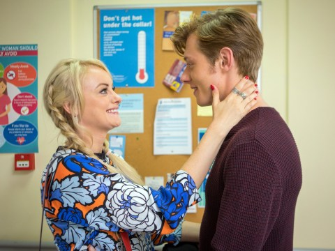 Coronation Street spoilers: Sinead plans a huge surprise for Daniel