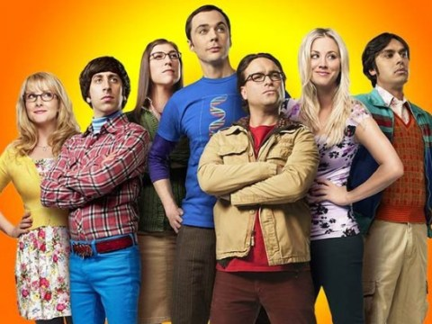 Did The Big Bang Theory go out with a bang or a whimper? Game of Thrones take note…