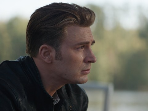 Russo brothers basically confirm Captain America Endgame theory as Avengers fans ask questions