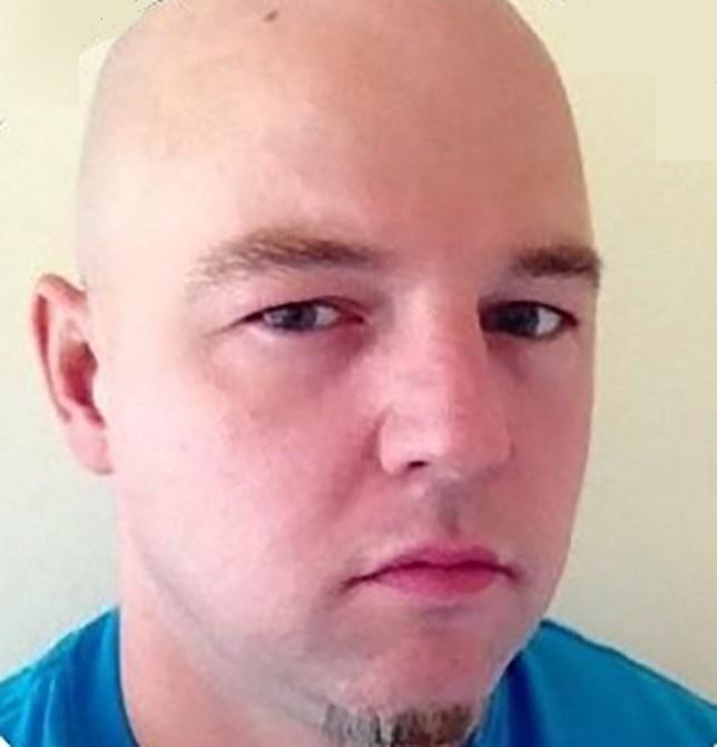 Flipboard Report Police Identify Suspect In Colorado: Flipboard: Double-rape Suspect May Have Been Wrongly
