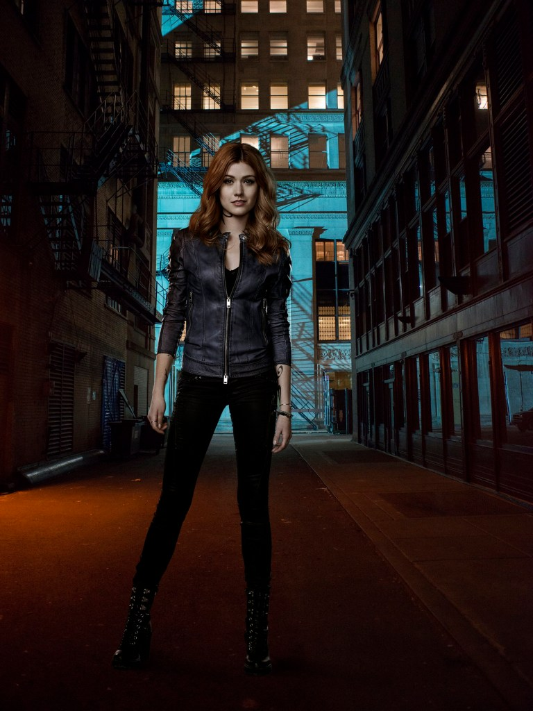 Shadowhunters cast offer oral history as season 3 finale