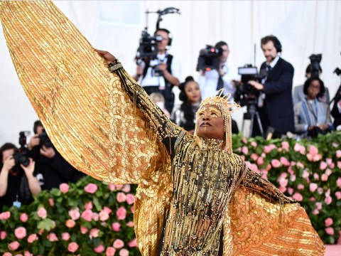 What does the Met Gala 2019 theme mean and what was the inspiration?