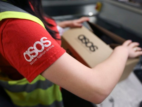 "JD Sports and Asos staff 'forced to work in ""satanic mill"" warehouses'"