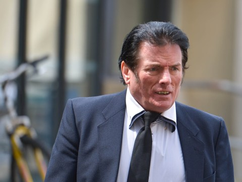 Elvis impersonator denies £33,000 benefit fraud while working as tribute act