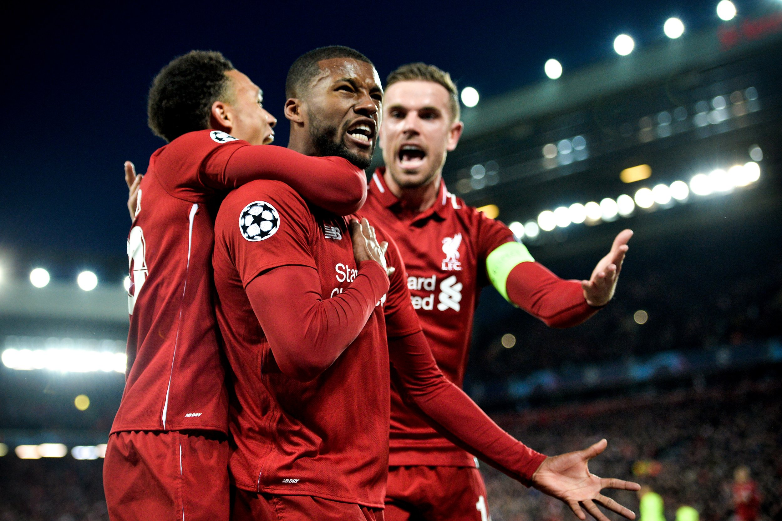 Liverpool vs Wolves TV channel, live stream, time, odds team news and head-to-head