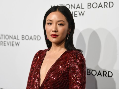 Constance Wu clarifies her Twitter comments about Fresh Off The Boat renewal: 'I was temporarily upset'