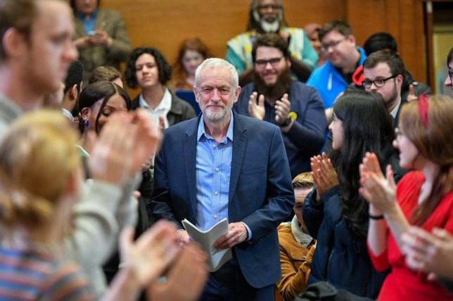 SEI_66808396 Labour minimum wage plans could have 'grim consequences'