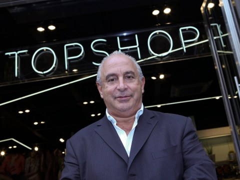 Sir Philip Green told to stump up extra £50m to save company from administration