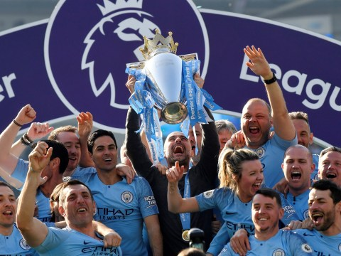 When does the Premier League start? Opening day fixtures and which are on TV