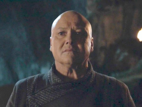 Game of Thrones season 8 episode 5: Lord Varys star 'frustrated' after being cast aside for previous series