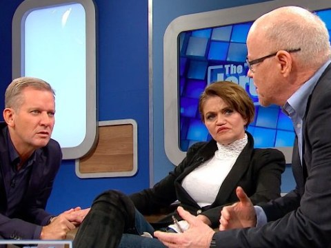 Will Danniella Westbrook's Jeremy Kyle special still air and when?