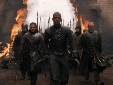 Game Of Thrones petition to remake season 8 has over one million signatures and counting