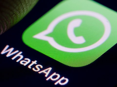 WhatsApp is finally going to let us send self-destructing messages