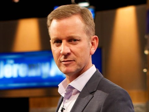 Jeremy Kyle Show was taken off air 'to protect it' after guest's suspected suicide, leaked email reveals