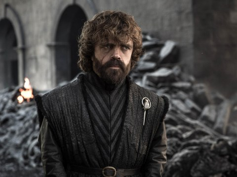 Game Of Thrones finale review: Impressive ending rounds off a troubled season 8