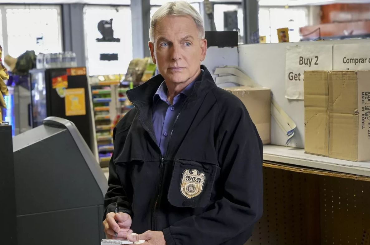 NCIS season 16 finale to bring back another dead character