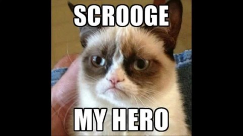 The 30 Most Iconic Grumpy Cat Memes Metro News