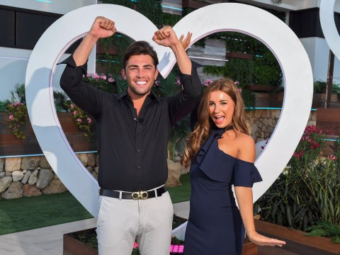 When is Love Island back as ITV confirms season 5 start date?
