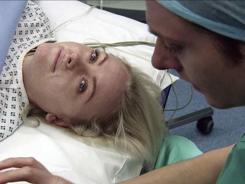 Does Sinead die in Coronation Street as Katie McGlynn exit storyline leaks?