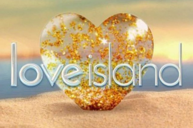 Love Island stars to receive therapy and 14 months of aftercare after Mike Thalassitis and Sophie Gradon deaths