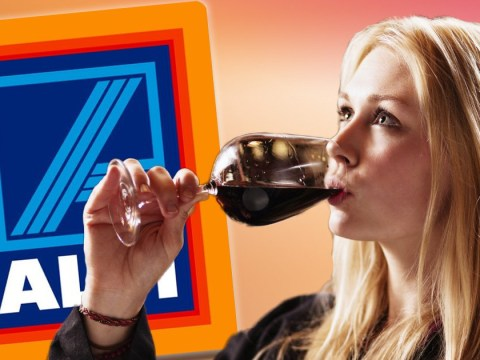 Aldi is looking for 30 new wine tasters