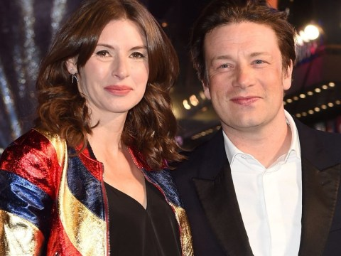 Jamie Oliver remarrying wife Jools to celebrate wedding anniversary – months after restaurant empire collapse
