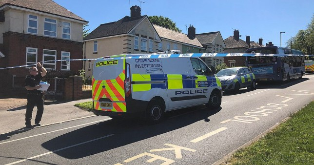 Six children taken to hospital after 'serious incident' at property in Sheffield