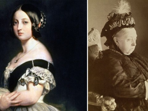 Queen Victoria's private life exposed in celebration of her 200th birthday