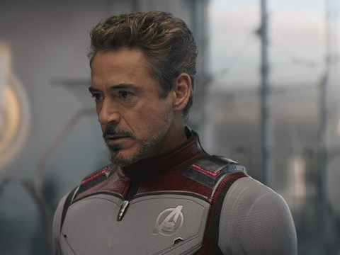 Tony Stark's return has long been theorised, as sources claim Disney+ comeback