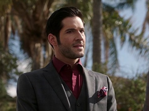 7 Amazon Prime shows to watch now you've binged Lucifer season 4