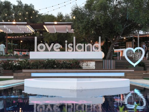 Love Island fans think this subtle clue means same-sex couples are finally allowed in the villa