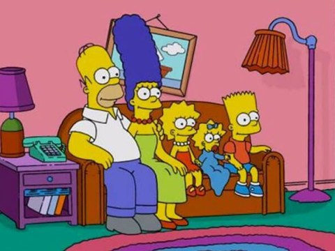 The Simpsons composer fired for secretly 'delegating workload over to son' claims Fox