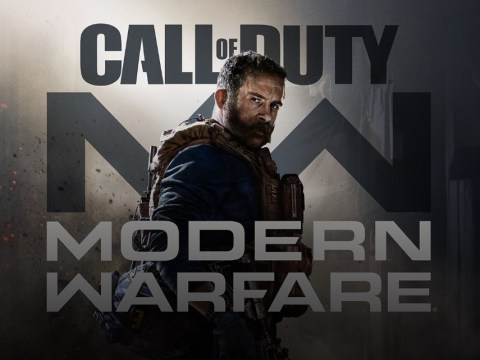 Call Of Duty: Modern Warfare campaign review – moral combat