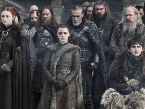 Game Of Thrones season 8 episode 4 leaks ahead of broadcast and everyone is furious