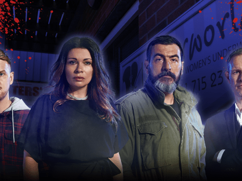 Coronation Street spoilers: Horror, killer twists and showdowns in week of late night specials