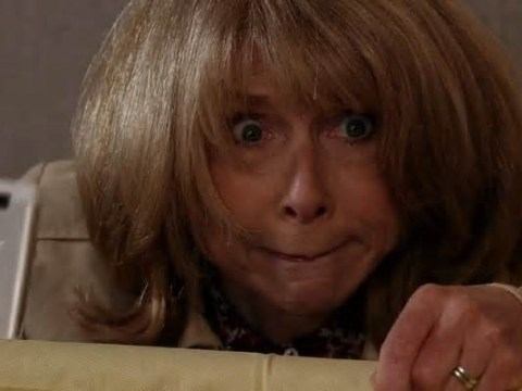 Coronation Street spoilers: Shock exit as Gail Rodwell disappears?