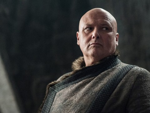 Who plays Lord Varys in Game of Thrones and what else has he been in?