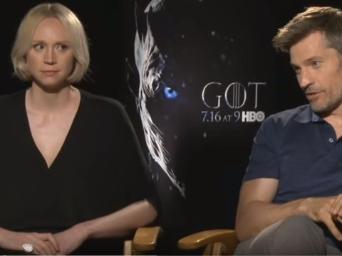 Game of Thrones' Gwendoline Christie predicted Bran Stark ending two years ago and Nikolaj Coster-Waldau summed up all the flaws