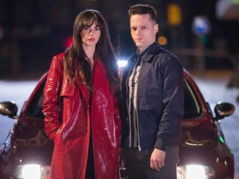 Hollyoaks spoilers: Liam Donovan's shocking crime exposed by Farrah Maalik?