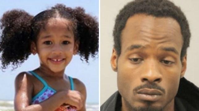 Black Dad Fuck Step Daughter