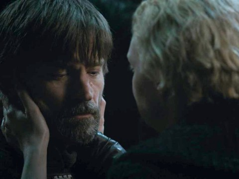 Game of Thrones director reveals what Jaime said to Brienne season 8 episode 4 and you're going to hate him for it