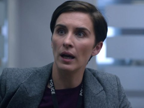 Line Of Duty series 5: Kate Fleming steals the show with beautifully delivered iconic diss