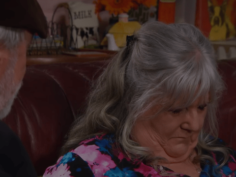 Emmerdale spoilers: The aftermath of Lisa Dingle's death leads to a shocking outburst
