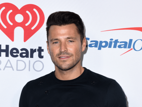 Mark Wright learns he's 'related to a murderer' on Who Do You Think You Are?