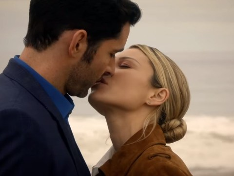 Here's how Lucifer and Chloe can make Deckerstar survive in season 5, according to a psychologist