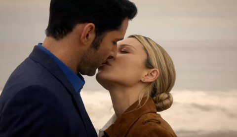Here S How Lucifer And Chloe Can Make Deckerstar Survive In Season 5 Metro News