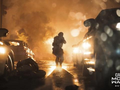 Games Inbox: COD: Modern Warfare controversy, Borderlands 2 DLC approval, and Mega Drive Mini