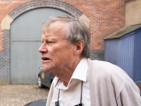 Coronation Street spoilers: Roy Cropper is brutally attacked
